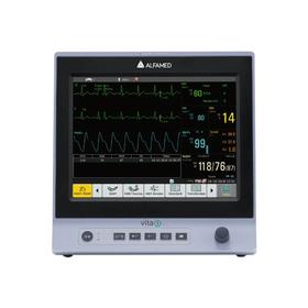 Monitor-multiparametro-10-Vita-i100