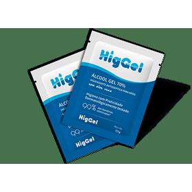 produto-linha-hig-gel-sache2-1
